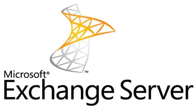 Exchange Server Nedir ? Exchange Server Rolleri Nelerdir ?