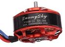 SunnySky 580KV     motor