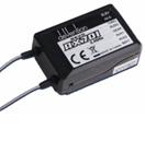 Walkera DEVO       RX701 2.4GHz        kumanda alıcısı