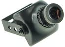 26*26 mm 1/3    CMOS 700TVL Mini WDR Kamera