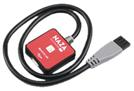 DJI Naza-M lite LED bağlantı cihazı