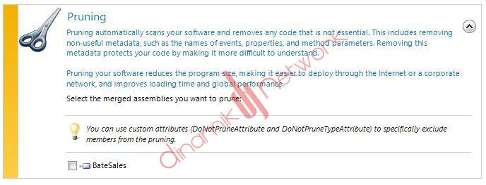exe kod Şifreleme nasıl yapılır